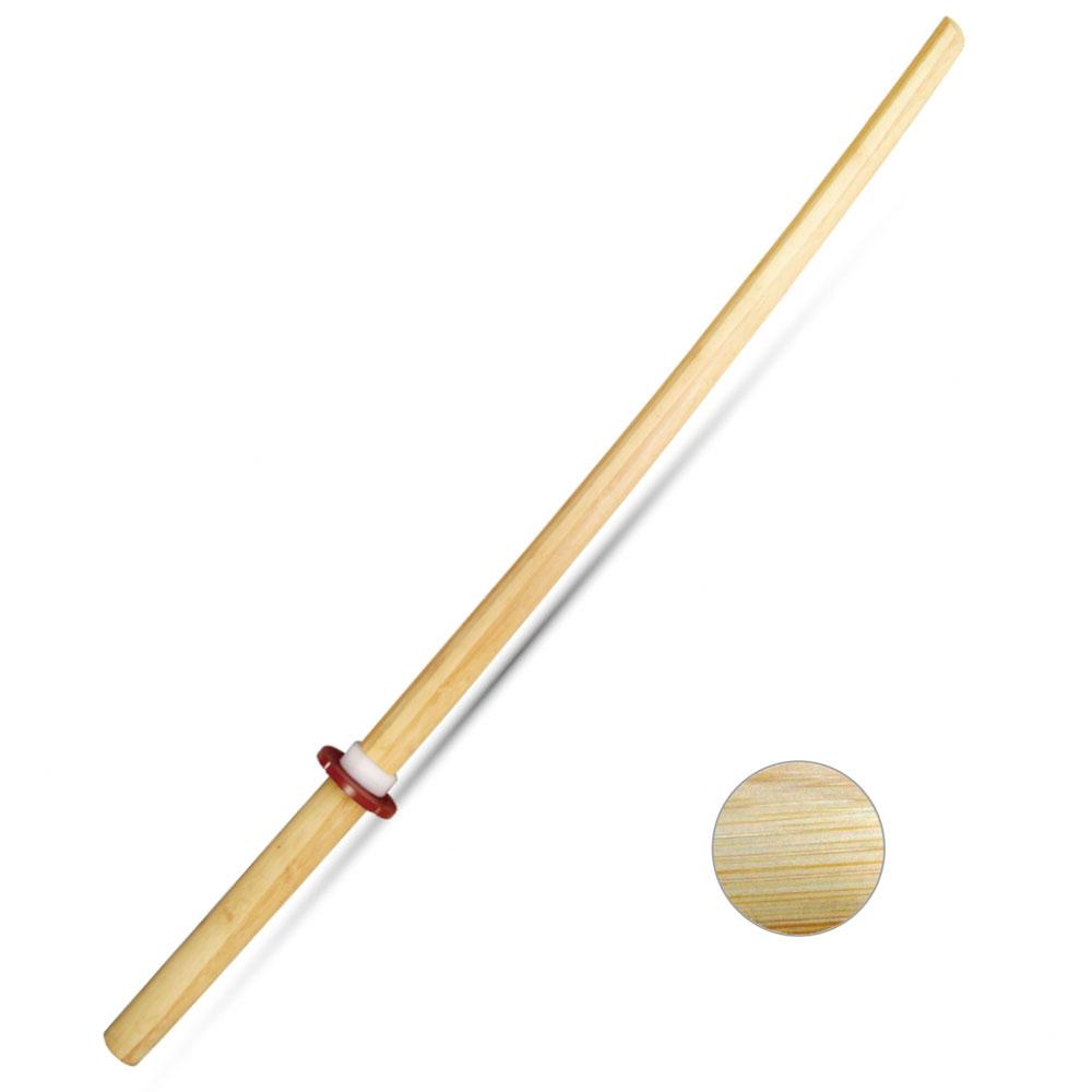 Bamboo boken 40''