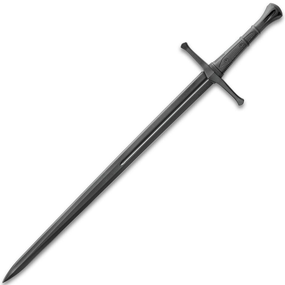 Boken Hand and Half Honshu Practice Broadsword Training Sword