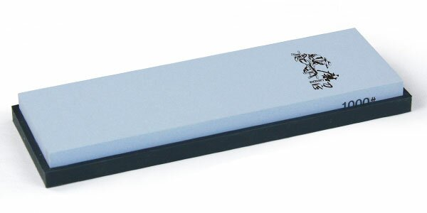Water Sharpening Stones : Ceramic water sharpening stone taidea t w knife
