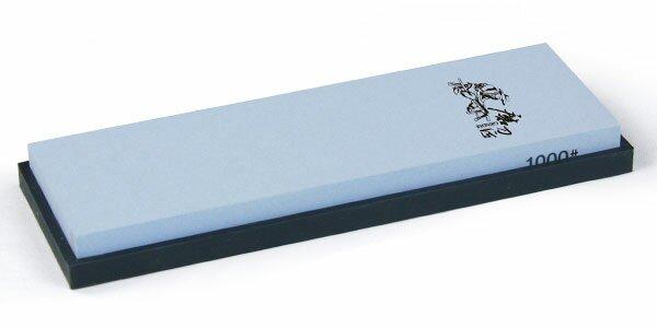Water Sharpening Stones : Ceramic water sharpening stone taidea t w knife