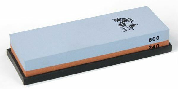 Ceramic Water Sharpening Stone 240-800 Taidea