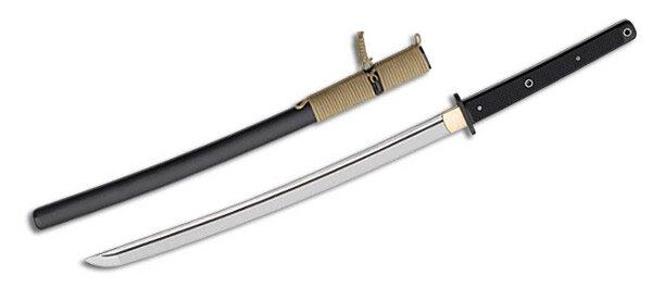 Hanwei Tactical Wakizashi