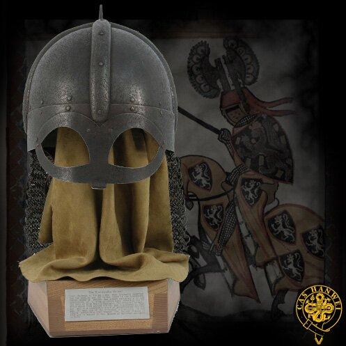 Hanwei Gjermundbu Helmet