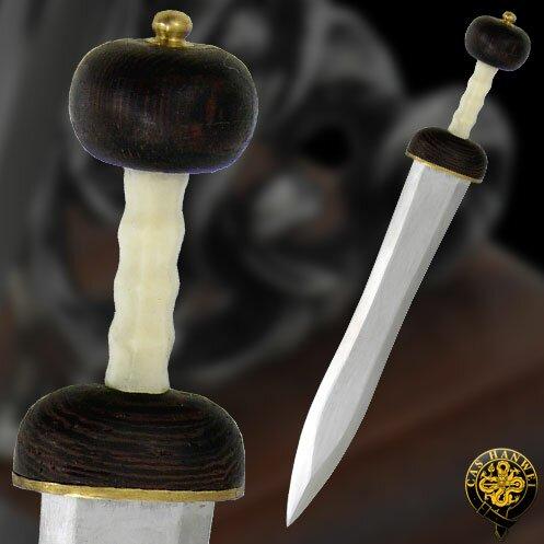 Hanwei Mini Roman Gladius Sword