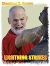 Lightning Strikes 3-DVD Set (SKH0011)
