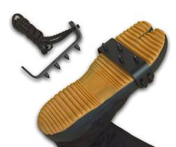 Ninja Foot Spike Set of 2