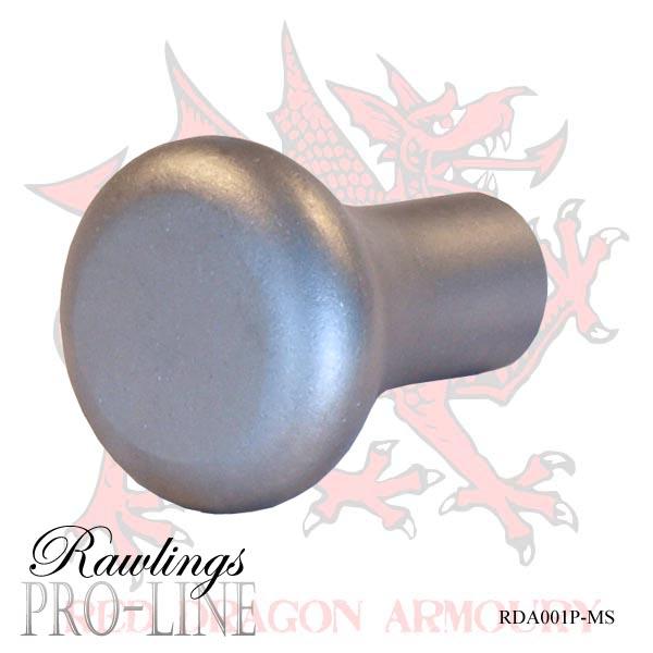 Rawlings Pro-Line Stainless Steel Pommel