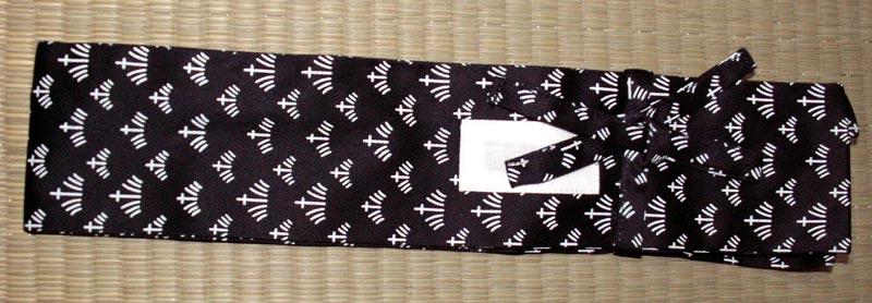 Shinai Bag for 1 pc