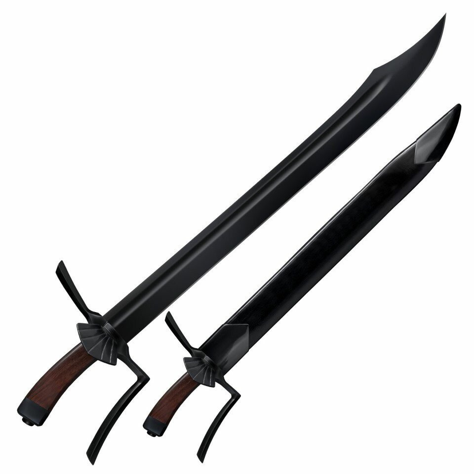 Sword Cold Steel MAA Messer