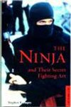 The Ninja and Their Secret Fighting Art (SKH0025)